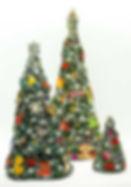 Новогодняя елка.jpg