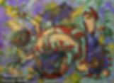 Ящерица-2.jpg