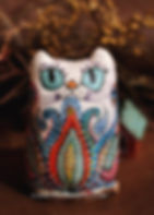 cat1rtt.jpg