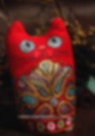 cat1r.jpg