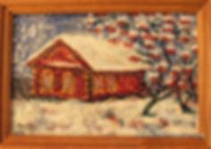 дом-4-снеж-x700цкц.jpg