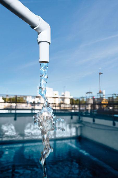 Water Treatment Image - 2.jpeg