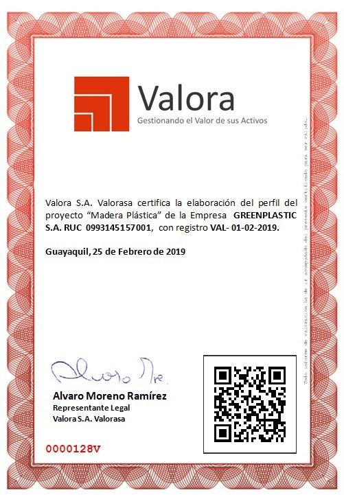 VAL- 01-02-2019.jpg