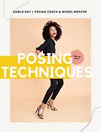 posing tips freebie collage_kamlakay.png