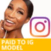 Instagram branding tips-kamlakay-modelin