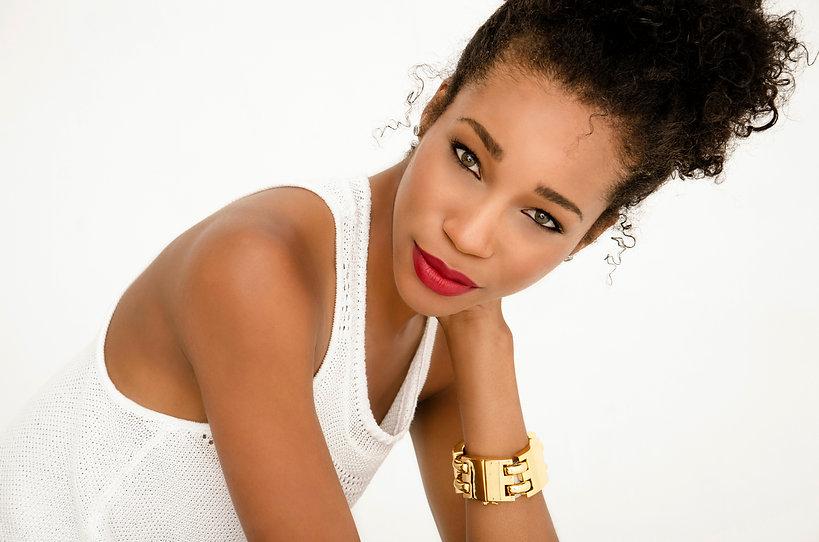 Kamla-Kay-model-beauty-revlonlips.jpg