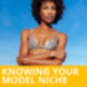 modeling niche -fashion-commercial-kamla