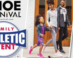 Kamla-Kay Shoe Carnival 2019-02-20_edite