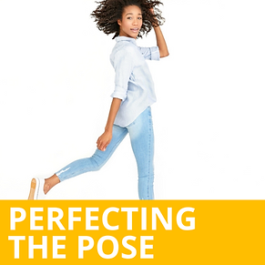 Posing tips-kamlakay-modeling coach.png.