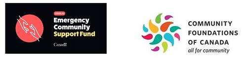 ESCF Logo.png