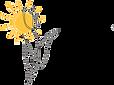 BFO-Sunrise-Logo.png