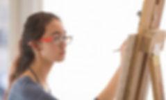 teen painting.jpg
