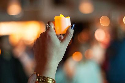 Candle Image_LMC.jpg