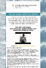 Winter 2019 The Hope Report.png