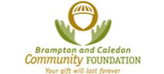 CFM Logo.png