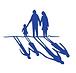 BFO Logo.PNG