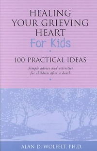 healing-your-grieving-heart-for-kids-ala