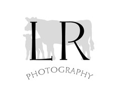 LRphotography_black.jpg