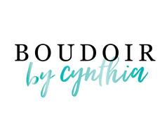 boudoirbycynthia_tealtextonly.jpg