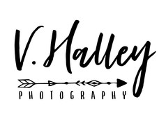 vhalleyphotography_black.jpg