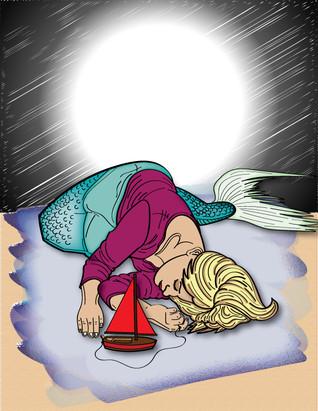 mermaid_sleep.jpg