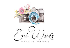 eriwavesphotography_black.jpg