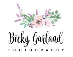 beckygarlandphotography_halfwreathblack.jpg