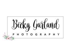beckygarlandphotography_boxblack.jpg