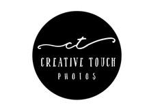 creativetouch_stampblack.jpg