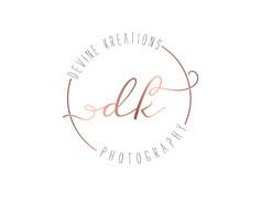 devinekreationsphotography_circle.jpg