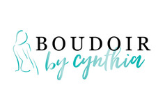 boudoirbycynthia_fullteal.jpg