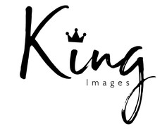 kingimages_black.jpg
