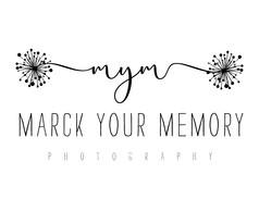 marckyourmemoryphotography_black.jpg