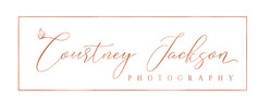 courtneyjacksonphotography_boxrosegold.jpg