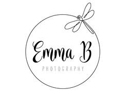 emmabphotography_black.jpg