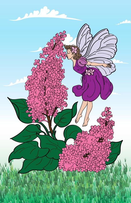 fairyflowerscolor.jpg