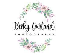 beckygarlandphotography_wreathblack.jpg