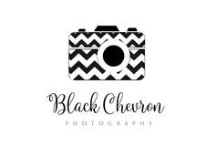 blackchevronphotography_black.jpg