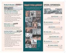 brochure_print_Page_2.jpg