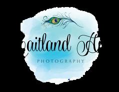 caitlandannphotography_watercolor.png