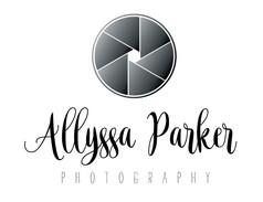allyssaparkerphotography_logoblack.jpg