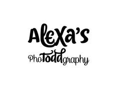 alexasphotoddgraphy.jpg