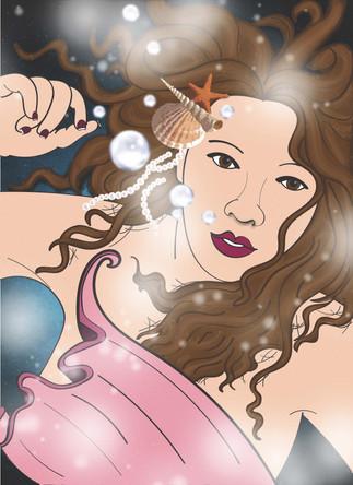 closeup_mermaid.jpg