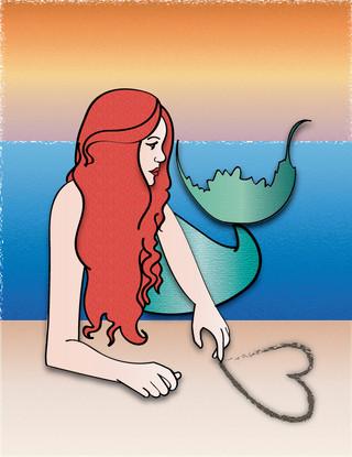mermaid_heart.jpg