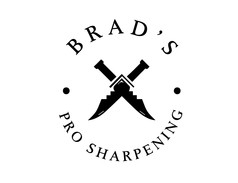 bradsprosharpening_black.jpg