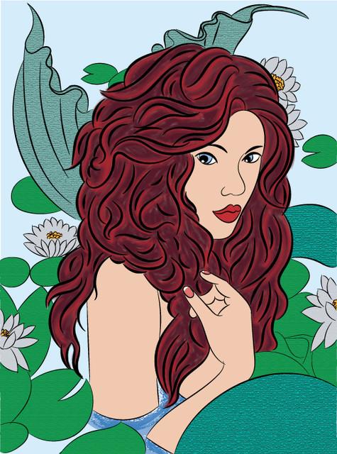 redhairedmermaid.jpg