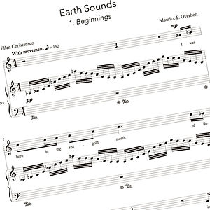 Earth%2520Sounds%2520-%2520Christiansen-Overholt%2520-%2520PAGE%25201_edited_edited.jpg