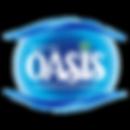 Logo Web - Oasis.png