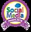 Social Media Award 2018.png