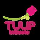 Logo Web - Tulip.png